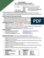 JPN114-1Fall17 SyllabusSchedule.pdf