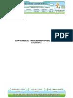 274_gdt03-guias-de-manejo-y-procedimientos-del-area-de-ecografias