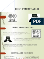 COACHING EMPRESARIAL (2)-1