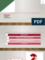 Stratégie et dématérialisation des PME.pptx
