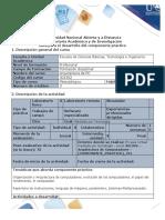 Guía para el desarrmponente practico virtual.pdf