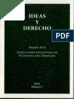 Ideas y Derecho 2010 07.pdf
