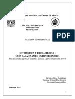 estadistica_y_probabilidad_I_act