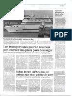 El Mundo - Freilot - 14_10_10