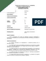 fs102_mecanica.pdf