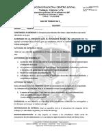 ESQUELETO DE GUIA CON PIE DE PÁGINA (1)