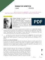taller de genetica MARIA FERNANDA ARENAS LOPEZ
