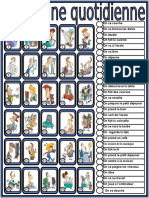 la-routine-quotidienne-comprehension-orale-exercice-grammatical-feuille-d_30054.doc