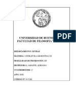Programa cursada virtual.pdf