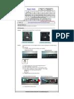 INFORMACION DVD 350.pdf