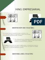 COACHING EMPRESARIAL (2)