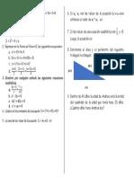 tercero-practica ecuacion cuadrática.docx