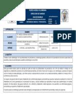 3.1 ENF. GINGIVAL Y PERIODONTAL.pdf