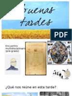 Orden del Discurso y las palabras y las cosas imagenes