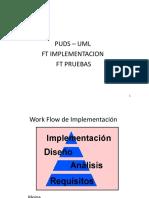 Implementacion Diagramas de componenntes [Modo de compatibilidad].pdf