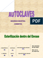 AutoclavesESTS