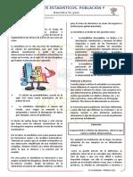poblacion y muestra, variables 5to.docx
