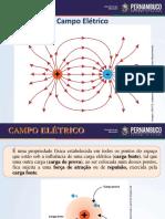 campoeletrico-150610012101-lva1-app6892.pdf