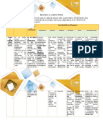 Paso 2 - Apéndice 1 Terminado- Cuadro Matriz (1).docx