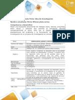 Anexo 1 - Formato de entrega - Paso 2.1