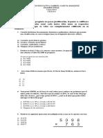 examen final ciclo_ 6A_(2) _calculo_