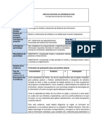 AP01-AA2-EV09-Ingles-Postulacion-Practica-Laboral-convertido