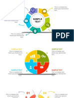 FF0231-01-multiple-diagrams-powerpoint