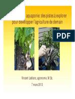 Polyculture_et_aquaponieUL.pdf