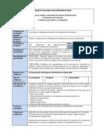 IE-AP01-AA1-EV02-Estructuracion-Proyecto-SI (1)