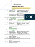 Eexigence ISO 22000.docx