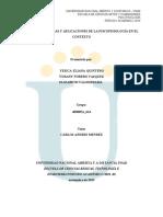 442043955-Paso-4-Tendencias-y-Aplicaciones-de-la-Psicofisiologia-en-el-contexto-docx (1)