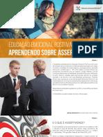 Ebook assertividade (1)