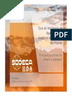 APARCAMIENTOS IMPULSO SODECA_2020_webinar