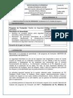 Guia_Aprendizaje RAP 1(1).pdf