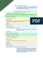 Examen1Tallercimunicaciónefectiva