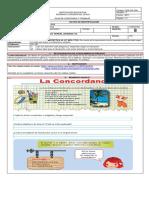 La concordancia verbal semana 10.pdf