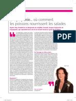 MS147_P50_tribune_2011.pdf