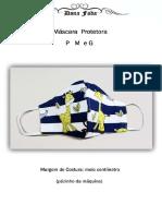 MáscaraProtetoraAnatômica_MoldeGratuitoDonaFada-1