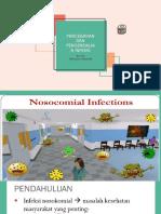 pencegahan dan pengendalian infeksi_yana