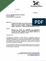 1.Emerson_Moreno_NEW.pdf