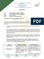 297849987Comunicado1RectoríaaComunidadEducativa (3).pdf