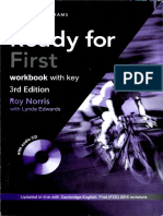 Ready_for_First_WB- Units 8-14.pdf