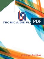 tecnica-de-fluidos-catalogo-bombas.pdf