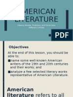 2 American Literature 2.pptx
