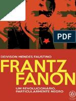 06-A-Deivison-FANON.pdf