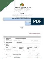 SILABO DE CONTABILIDAD DE INSTITUCIONES FINANCIERAS V (1)