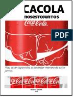 Revista Edición 2020