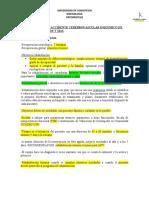 Resumen_ACV_isquemico