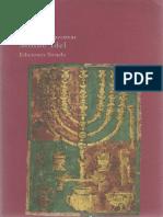 Idel-Moshe-Cabala-Nuevas-Perspectivas-Siruela.pdf
