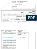 348189417-Guia-Unidad-3-Casos-Especiales-Ultima.pdf